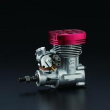YS60SR Motor