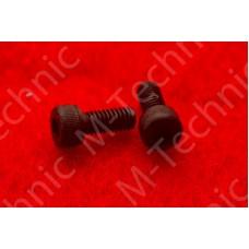 F1251 Reglergehäuseschrauben