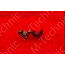 F1411 Ventilfedernsicherungsclips