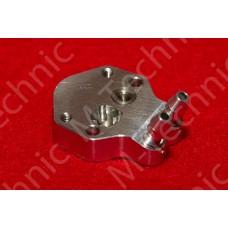 F2056 Pumpenplatte