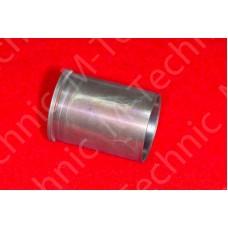 E4022 Zylinderlaufbuchse