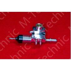 F8048A Pumpe Kompl.