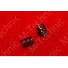 F8056 Pumpenventilfeder