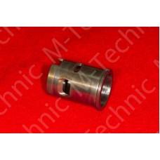 S1005 Zylinderlaufbuchse