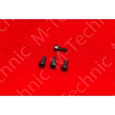 S1018 Gehäuserückplatteschrauben