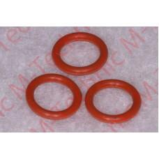 F1556 Hover Düsennadelstock O-Ring