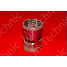 S3005 Zylinderlaufbuchse