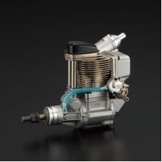 YS115S Motor