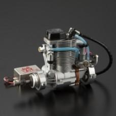 YS175cdi-M Motor