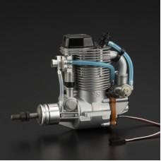 YS175cdi Motor