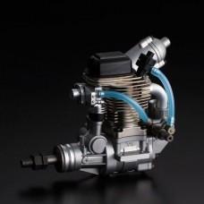 YS70DZ Motor