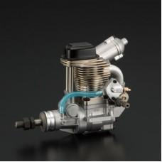 YS70S Motor