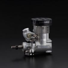 YS91SRX TAREQ Motor