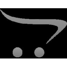 F3101 Kurbelwellengehäuse